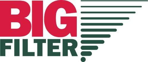 BigFilter