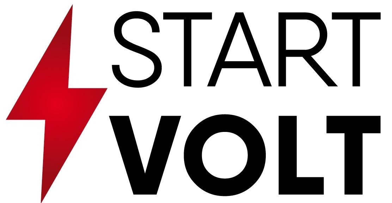 StartVolt