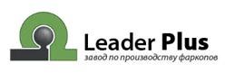 liderplus