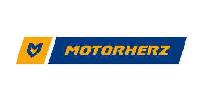 motorherz