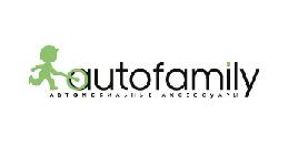Autofamily