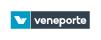 Veneporte