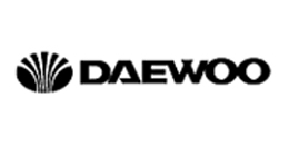 GM DAT (GM Daewoo Auto & Technology Co.)