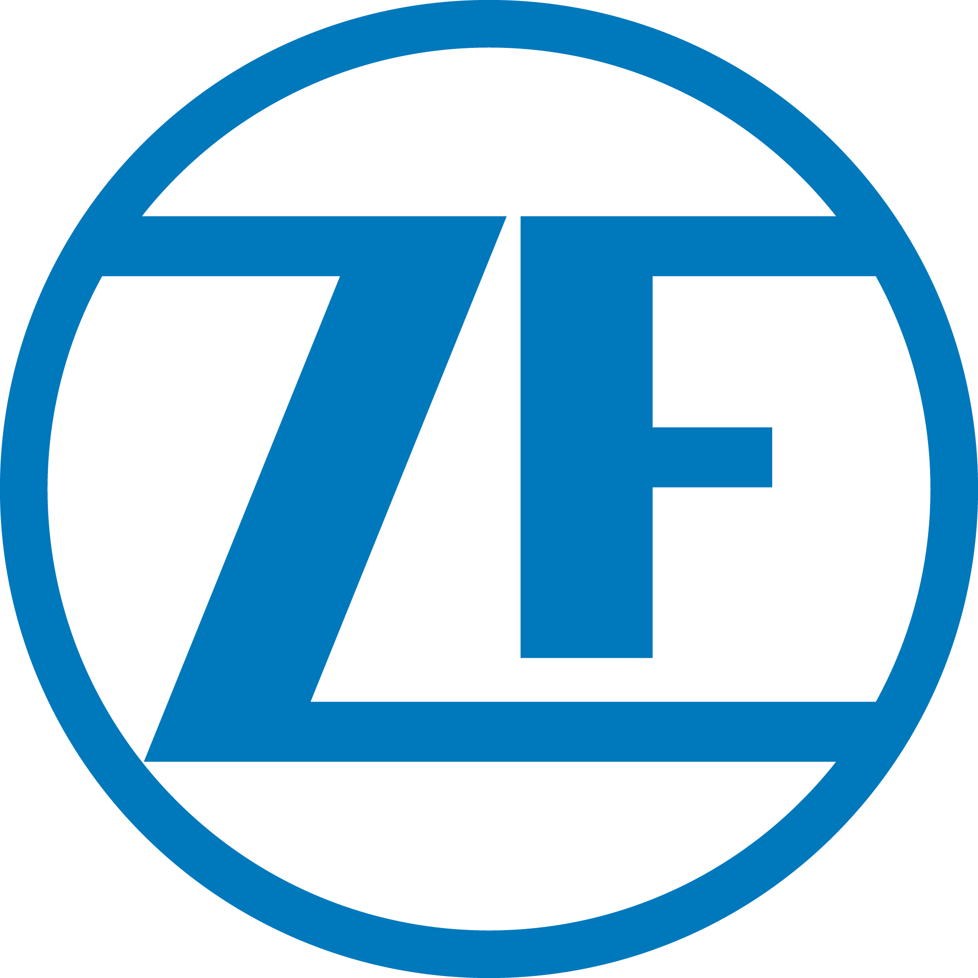 ZF Services GmbH