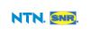 SNR-NTN