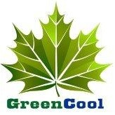 greencool