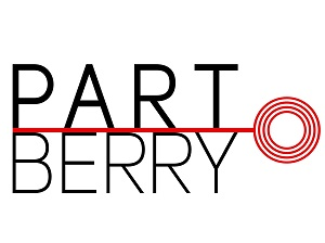 PARTBERRY